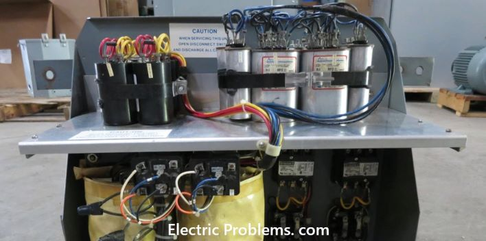 Phoenix Phase Converter Wiring Diagram from electricproblems.com